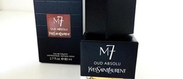 YSL_Oud Absolu _M7_uitgelicht
