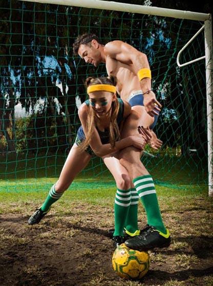 Skiny_Loves_Brasil