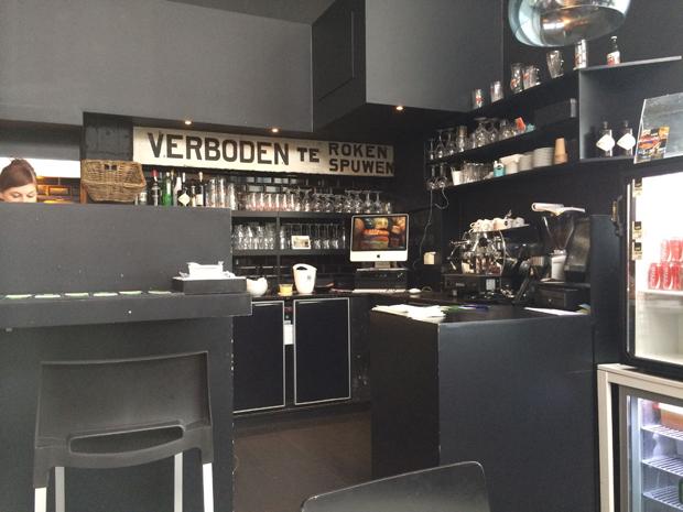 Bar Albert 6