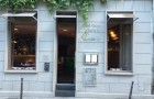 Des Gars dans la Cuisine – Parijs