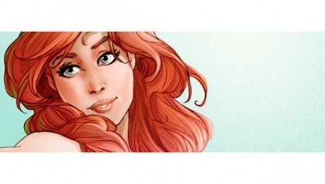 Ariel_banner