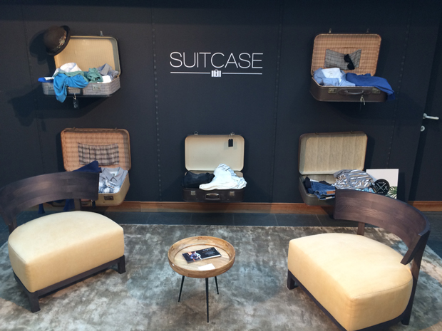 Suitcase8
