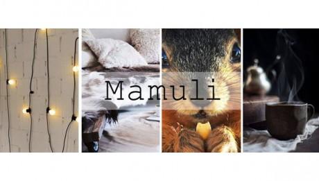 Mamuli2