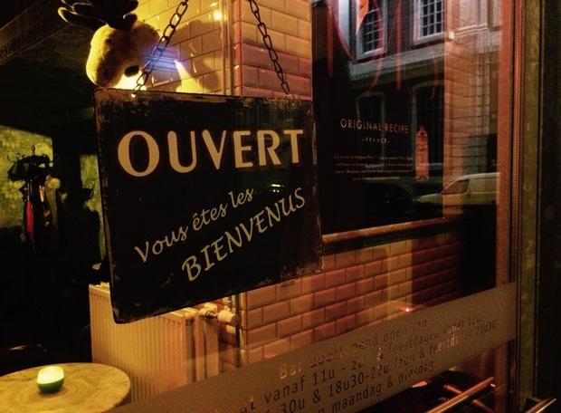 Les Parisiennes7