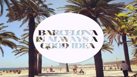 Barcelona_header