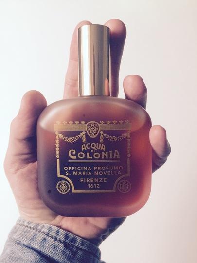 Acqua_di_colonia2