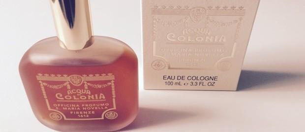 Acqua_di_colonia3