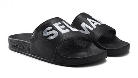 mi-adidas-originals-mi-adilette-2015-spring-summer-update-1