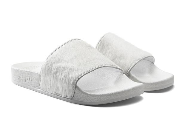mi-adidas-originals-mi-adilette-2015-spring-summer-update-6