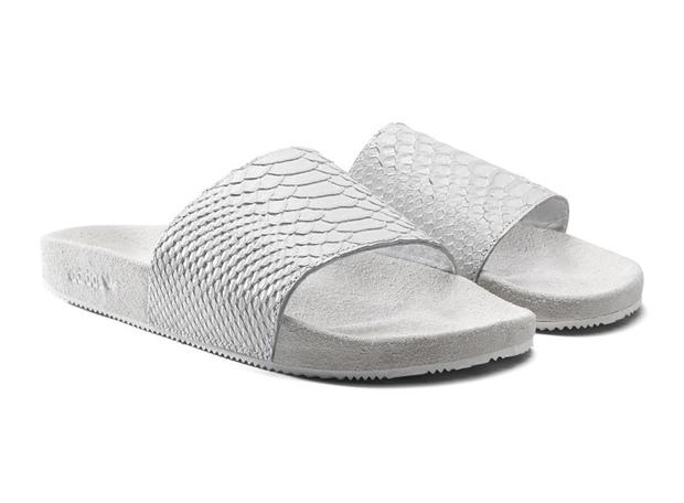 mi-adidas-originals-mi-adilette-2015-spring-summer-update-7