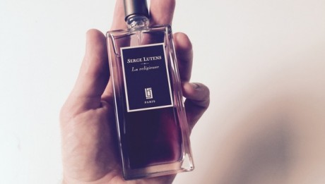 Serge Lutens_La Rel1