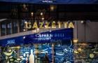 La Gazzetta – Brussel