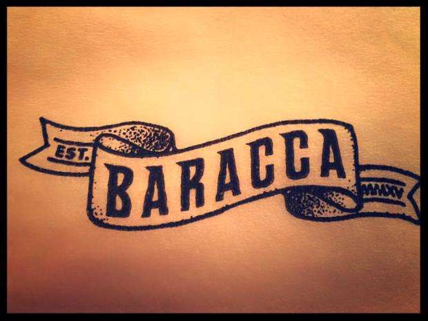 Baracca8