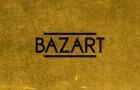 Bazart – Goud