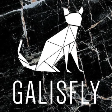Galisfly4